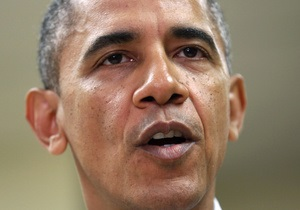 Телефонный разговор. Обама и Олланд обсудили скандал с прослушкой граждан Франции