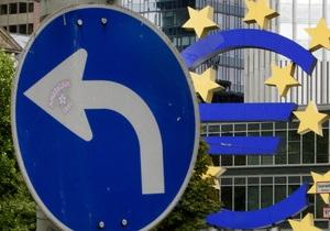 Главы МИД стран ЕС призвали Россию не превращать торговлю с соседями в политический пресс