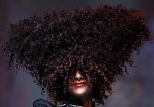 Новости медицины - лечение облысения: Американские ученые научились выращивать волосы «с нуля»