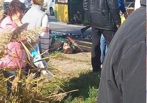 Теракт в Волгограде - СМИ: В результате взрыва в Волгограде погибли 10 человек