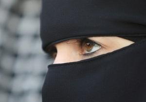 Интерпол разыскивает отправившихся в Сирию двух сестер-исламисток из Норвегии