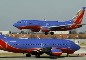 Бюджетные авиалинии – лоукост - Корреспондент: Продавцы воздуха. Бюджетные авиалинии захватывают воздушное пространство