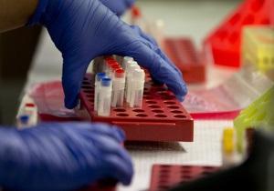 Лечение инфекций - вирусные инфекции - бактериальные инфекции - Ученые нашли новый более эффективный способ лечения инфекций
