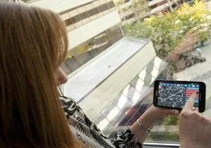 Раскритиковавшая iOS армия США выпустит под Android военное приложение для вызова авиаподдержки