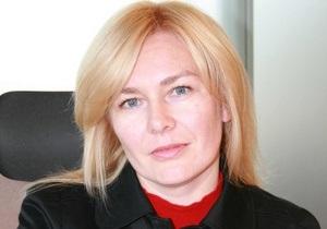 Банк Rietumu: рост торгового финансирования обеспечивает черноморский транзит