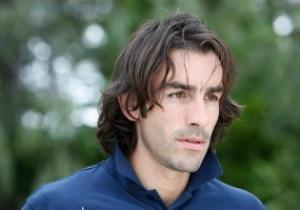 Экс-игрок сборной Франции: У нас есть психологическое преимущество над Украиной