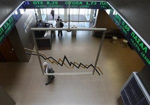 Ъ: Четыре мировые биржи конкурируют за право проводить IPO украинских компаний