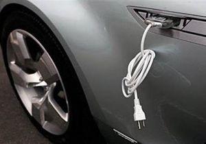 Каршеринг электромобилей. Европейские мегаполисы охватила новая автомобильная мода - каршеринг - carsharing