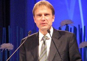 Новости Эстонии - выборы - На выборах в Эстонии в тройку лидеров вошел политик, объявленный в международный розыск