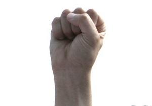 Новости Харькова - избиение - азербайджанцы - поддержка - В центре Харькова произошла драка между местными жителями и выходцами из Азербайджана