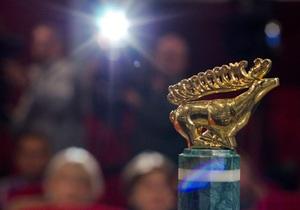 Украинское кино и претенденты на Оскар: В Киеве открылся МКФ Молодость