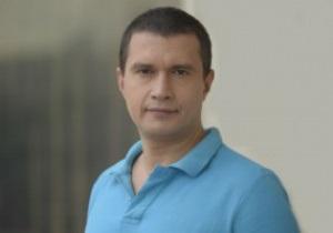Роберто Моралес: Швеция для Украины самый простой соперник