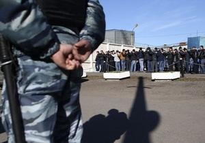 После Бирюлева МВД проверит  все квартиры в Москве