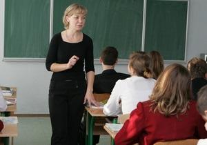Украинский язык - школа - дети - Россия - образование - Министр образования РФ убеждает, что власти готовы способствовать изучению украинского