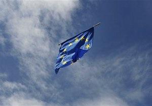 Совет ЕС по торговле выступил за скорейшее создание ЗСТ с Украиной