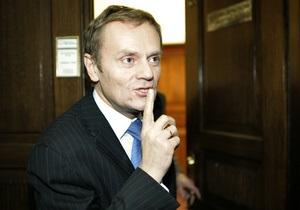 Премьер Польши доказал в суде, что первоапрельская шутка в СМИ была несмешной