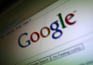 Новости Google - Продажа рекламы - Реклама в интернете - Продав больше рекламы, Google на треть нарастил чистую прибыль