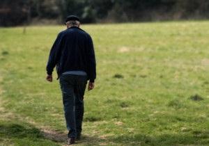 Около миллиона британцев хронически одиноки