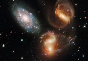 Ученые первый раз нашли  кривую  систему планет - новости науки - новости космоса