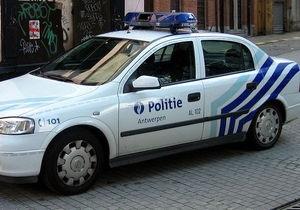 Россия - Нидерланды не будут наказывать полицейского, задержавшего российского дипломата