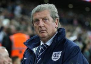 Тренера сборной Англии обвиняют в расизме за анекдот про обезьяну