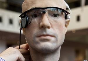 В США продемонстрировали первого в мире биоробота