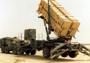 Крупнейшая экономика Латинской Америки готовит миллиард для российского ПВО - новости бразилии - брикс