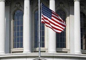 Преодоление бюджетного кризиса в США: временный вздох облегчения