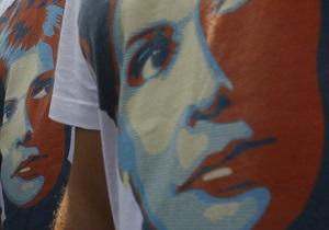 Оппозиция и ПР в унисон заявили, что не готовят законопроект по лечению Тимошенко за границей