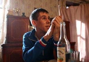 Украина просит Россию допросить актера Панина по делу о разжигании национальной вражды