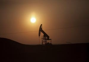 Мировые запасы нефти - нефть - Эксперты подсчитали, насколько человечеству хватит разведанных запасов нефти