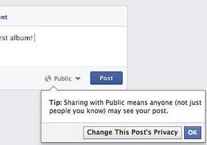 Facebook вводит новую функцию для самовыражения подростков