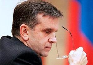Запрет Roshen - Украина-Россия - Торговые войны - Таможня - Никакой политики. Зурабов прокомментировал введенный Россией запрет продукции Roshen