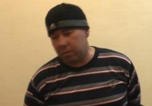 В России мужчина поджег себя в здании горадминистрации, требуя включить отопление