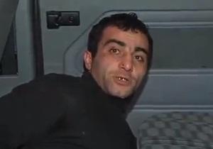 Убийство в Бирюлево - Орхан Зейналов арестован решением суда