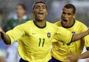 Легендарный бразильский игрок призвал соотечественников протестовать против ЧМ