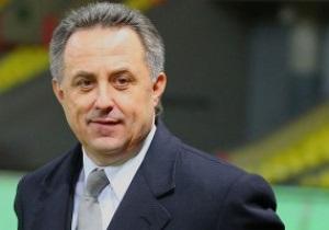 FIFA подозревает в  договорняках  двенадцать матчей в России