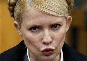 Тимошенко - Европарламент - Кокс-Квасьневский - помилование - Закрытое заседание ЕП по делу Тимошенко: источники озвучили закулисные подробности