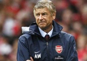 Арсен Венгер договорился с Арсеналом о продлении контракта