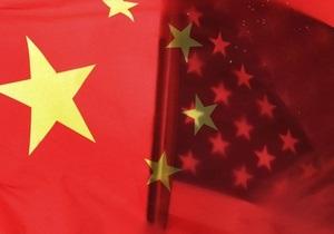 Китайские поздравления. Основной держатель госдолга США поприветствовал разрешение бюджетной коллизии