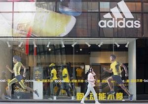 В ногу со временем. Adidas выпустила  умные  часы для спортсменов
