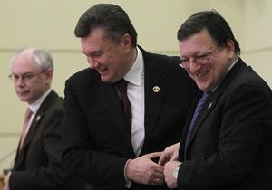 Регионал полагает, что вопрос Тимошенко можно решить во время саммита в Вильнюсе