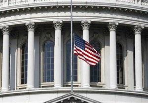 Эксперты оценили ущерб экономики США от  бюджетного застоя , предрекая дальнейшие потери