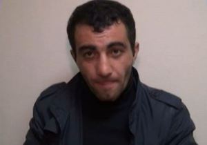Вопрос с арестом подозреваемого в убийстве Егора Щербакова будет решен на суде