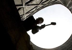 Эксперт: Российская экономика заинтересована в существовании нелегалов
