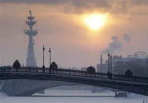 В Госдуме сигнализируют Киеву, что оставляют двери в Евразийский союз открытыми, несмотря на ассоциацию с ЕС