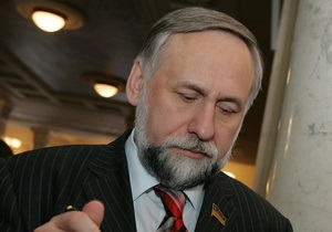 Инициатор лишения мандатов ряда депутатов примет участие в перевыборах