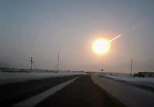 Как метеорит поднимали со дна озера Чебаркуль - видео