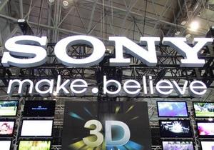 В мире началась продажа новых  умных часов  от Sony