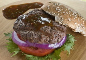 Бесплодие у мужчин - обработанное мясо - Обработанные мясные продукты снижают качество спермы - исследование